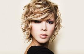 hairmodel