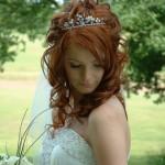 WeddingFemale07