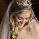 WeddingFemale08