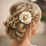 WeddingFemale09