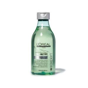 loreal-volumetry-shampoo-comp