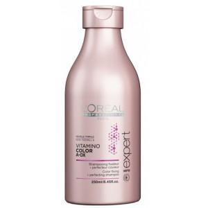 vitamino_shampoo_250ml